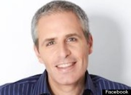 David Sirota is a journalist, nationally syndicated weekly newspaper columnist, radio host and bestselling author.