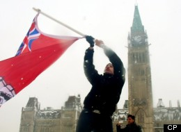 The recent federal court decision recognizing that Métis and non-status Indians in Canada are 'Indians' under the Constitution Act could put a financial squeeze on the government, some experts say. (CP)