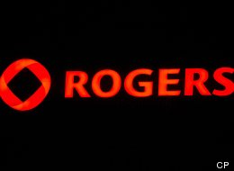 An internet service outage that cut off Rogers customers in southern Ontario and elsewhere on Wednesday night sparked a lot of outrage. (The Canadian Press Images-Mario Beauregard)