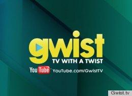 Gwist.tv