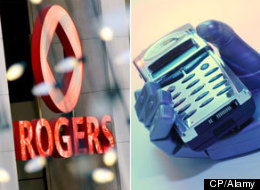 An investigation into allegedly misleading live and robocalls in the last federal election has turned to complainants who are Rogers customers, newly released court documents show. (CP/Alamy)