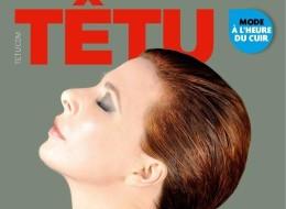 Têtu, le magazine gay, est racheté par Jean-Jacques Augier