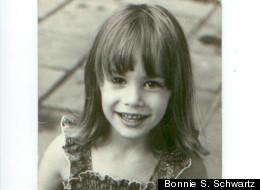 Bonnie S. Schwartz