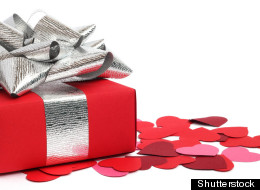 Valentine's Day is just around the corner -- here are 25 gift ideas just for him.