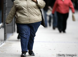 Obesity rates are at an all-time high, especially in certain parts of the country, say researchers, who have