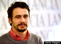James Franco has apologized to Justin Bieber for his