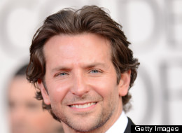 Bradley Cooper would be interested in playing Lance Armstrong.