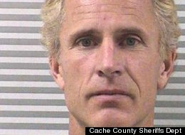 Hal Weston is accused of performing oral sex on a passed-out man. Now he is being sued, as is the officer who allegedly saw it happen and did nothing.