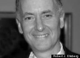 Robert J. Elisberg