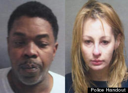 Keith Williams, 52, Sylvia Topolewski, 37 and her cousin, Roman Kurek, 49, were accused Friday of preying on young poor or homeless women and recruiting them into prostitution. (Photo provided)