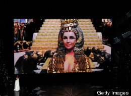Oscars In Memoriam segment also subject to campaigning.