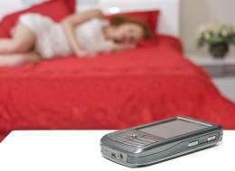 Le manque de sommeil expliquerait ce phénomène du «sleep texting».