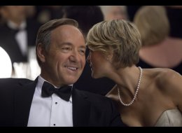 AP Photo/Netflix/Melinda Sue Gordon