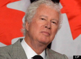 Ken Taylor, the former ambassador behind the 1979 Canadian Caper in Iran, says Canada's modern-day diplomats are underpaid and will hopefully resolve their unprecedented strike with the government. (CP)