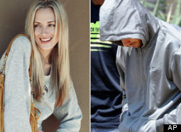 The family of Oscar Pistorius' slain girlfriend wants answers, her mother told a Johannesburg newspaper as the country waited to hear for the first time why prosecutors believe the iconic athlete murdered Reeva Steenkamp by shooting her multiple times on Valentine's Day morning. (AP)
