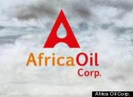 Vancouver-based company Africa Oil Corp. has been warned against oil exploration in Ethiopia. (Africa Oil Corp.)