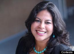 Adriana Trullo, es miembro de la Asociación Nacional de Enfermeras Hispanas (NAHN) y la Red de Enfermeras Hispanas.